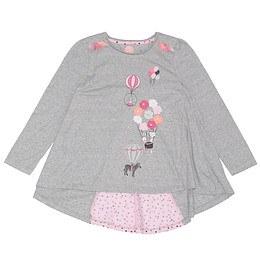 Bluză elegantă pentru copii - F&F