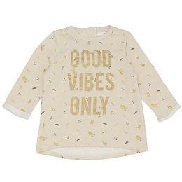 Bluze cu mâneci trei-sferturi - Bel&Bo
