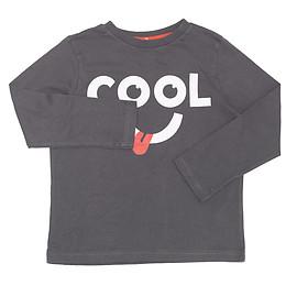Bluză imprimeu pentru copii - F&F