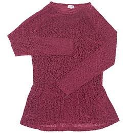 Bluză elegantă pentru copii - OVS