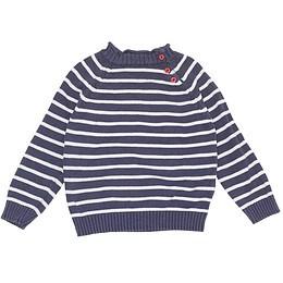 Bluză tricotată pentru copii - John Lewis
