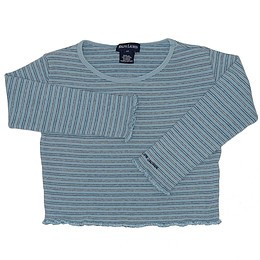 Bluză top - Ralph Lauren