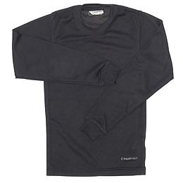 Bluză pentru copii cu mânecă lungă - Campri