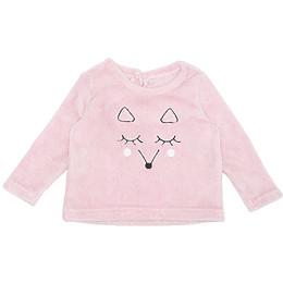 Bluză pentru copii cu mânecă lungă - Lily & Dan