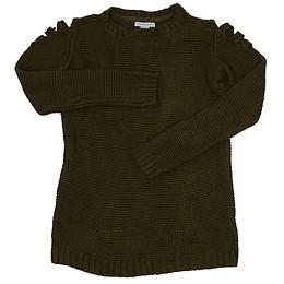 Bluză tricotată pentru copii - Primark essentials