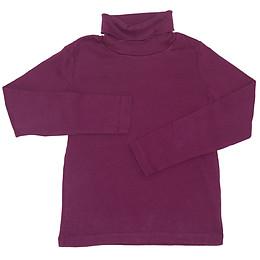 Bluză pentru copii cu mânecă lungă și guler - ESPRIT