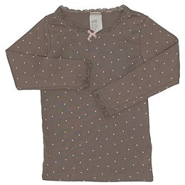 Bluză pijama - H&M