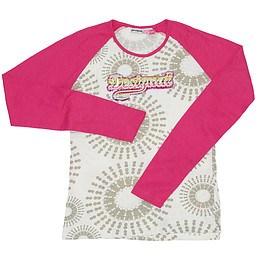Bluză pentru copii cu mânecă lungă - Desigual