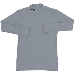 Bluză pentru copii cu mânecă lungă - Under Armour