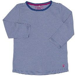 Bluză pentru copii cu mânecă lungă - Joules