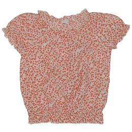 Bluză copii cu mâneci scurți - Charles Vögele