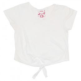 Bluză top - Tammy