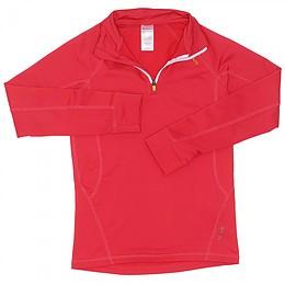 Bluză pentru copii cu mânecă lungă - Quechua