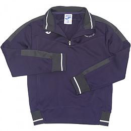 Bluză pentru copii cu mânecă lungă - Joma