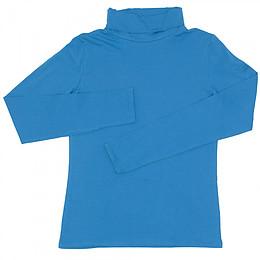 Bluză pentru copii cu mânecă lungă - Alive