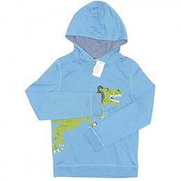 Bluză pentru copii cu mânecă lungă - John Lewis