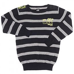 Bluză pentru copii cu mânecă lungă - Urban