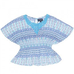 Bluze copii - Cherokee