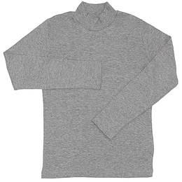 Bluză pentru copii cu mânecă lungă și guler - Benetton