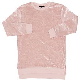 Bluză lungă - Candy Couture