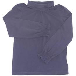 Bluză pentru copii cu mânecă lungă și guler - Monsoon