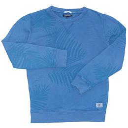 Bluză pentru copii cu mânecă lungă - Tommy Hilfiger