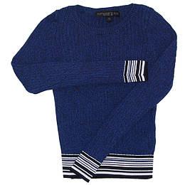 Bluză pentru copii cu mânecă lungă - Topshop