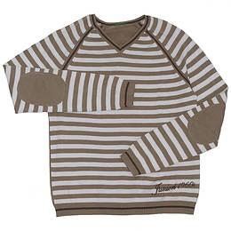Bluză pentru copii cu mânecă lungă - Benetton
