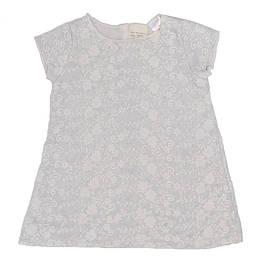 Bluză elegantă pentru copii - Zara