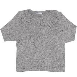 Bluză pentru copii cu mânecă lungă - Reserved