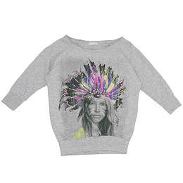 Bluze cu mâneci trei-sferturi - Cherokee