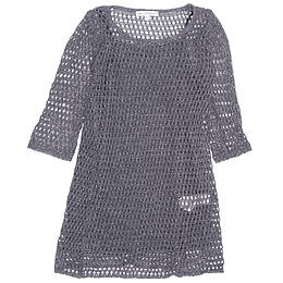 Bluză lungă - Marks&Spencer