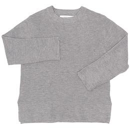Bluză tricotată pentru copii - Zara