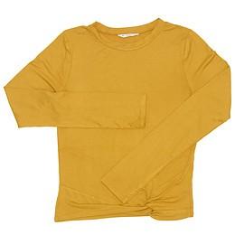 Bluză pentru copii cu mânecă lungă - Candy Couture