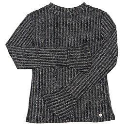Bluză pentru copii cu mânecă lungă - Shoeby