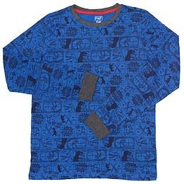 Bluză pijama - F&F