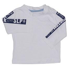 Bluză pentru copii cu mânecă lungă - Primark essentials