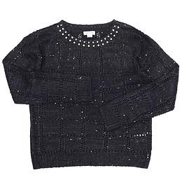 Bluză tricotată pentru copii - River Island