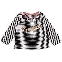 Bluză pentru copii cu mânecă lungă - Lady Bird