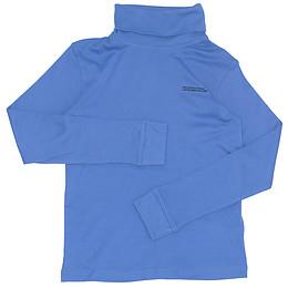 Bluză pentru copii cu mânecă lungă - Mountain Warehouse
