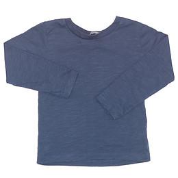 Bluză din bumbac pentru copii - Primark essentials