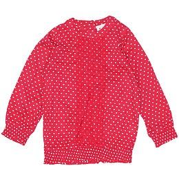 Bluză elegantă pentru copii - Topolino