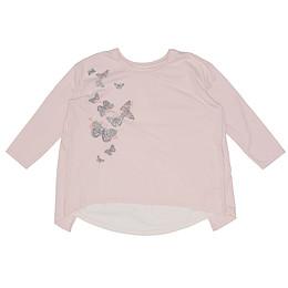 Bluză elegantă pentru copii - Tammy