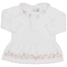Bluză pentru copii cu mânecă lungă - Mamas&Papas