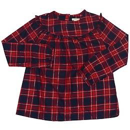 Bluză elegantă pentru copii - Vertbaudet