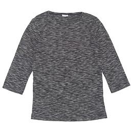 Bluze cu mâneci trei-sferturi - F&F