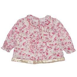 Bluză elegantă pentru copii - Monsoon