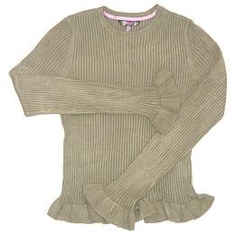 Bluză pentru copii cu mânecă lungă - Coolcat