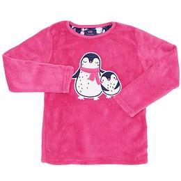 Bluză pijama - Young Dimension - YD