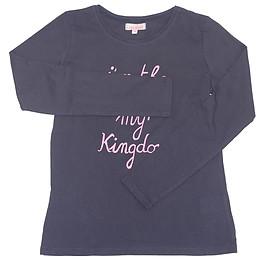 Bluză pentru copii cu mânecă lungă - Z-generation